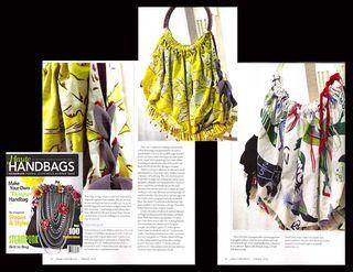 Haute_handbags_hobobags_paulacorley2010