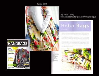 Haute_handbags_hobobags_2010